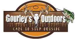 Gourleys Variety and Outdoors