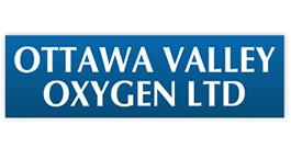 Ottawa Valley Oxygen Limited