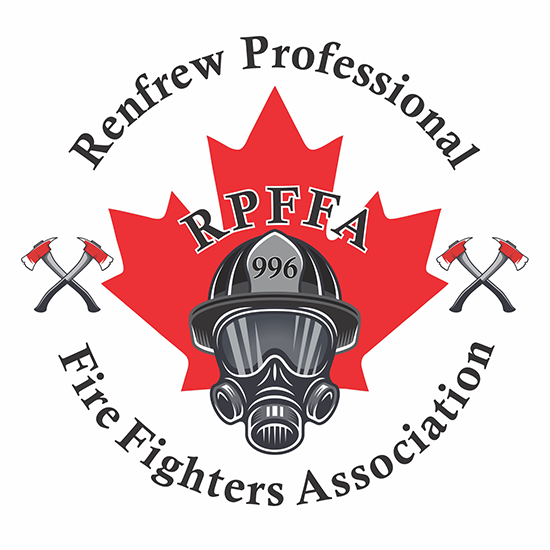 Renfrew Professional Firefighter Association